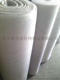 耐高温1-2m宽60目锦纶网、锦纶网布、锦纶过滤网、养殖用尼龙网