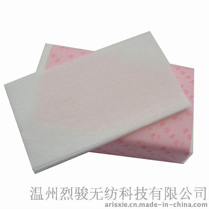 工厂直销 美容美发纸 卷发纸 无纺布订做批发