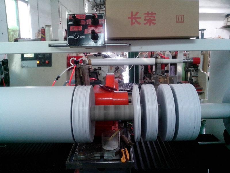 涂胶厂家供应耐高温透明PET双面胶带 PET双面胶 可移PET胶带 手撕不烂胶带