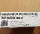 全新  西门子PLC S7-300 6ES7 365-0BA01-0AA0 IM365 接口模块