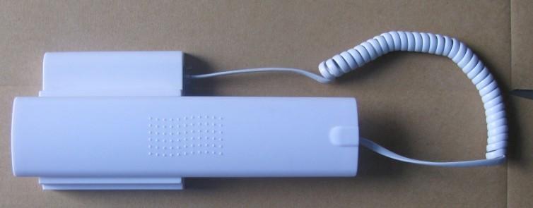 广东星光楼宇非可视分机(FM2003A-10)
