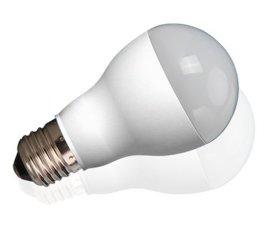 大旗光电,LED球泡灯节能照明