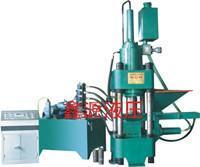郑州xy33-600液压压煤块机