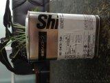 柔性線路板防硫化披覆膠KE-3475-TUV,防止銀基材線路板硫化三防膠KST-647
