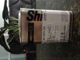 柔性线路板防 化披覆胶KE-3475-TUV,防止银基材线路板 化三防胶KST-647