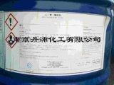 乙二醇丁醚陶氏進口 186kg/桶