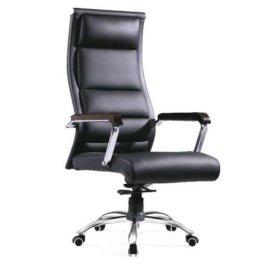 天津办公班前椅转椅厂家直销,老板椅