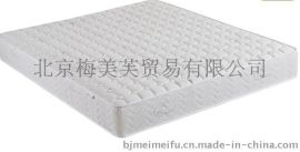 独立布袋弹簧床垫价格