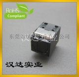 光纤座DLT1150 ,光纤端子、 光纤座子、光纤头、 光纤音频插座