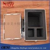 廠家直銷工具箱定做、鋁合金工具箱、手提工具箱、精密儀器箱鋁箱