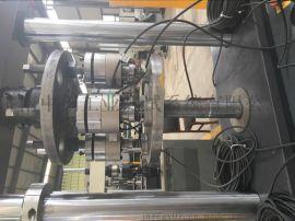 山东轨道交通多通道疲劳寿命测定仪实力生产厂家