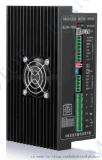BLDH-750A 310V 750W通讯型高压直流无刷驱动器