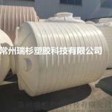 瑞杉科技10吨防腐储罐,食品级塑料桶价格