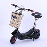 厂家直销小型电动自行车小海豚电动自行车两轮迷你折叠电动车