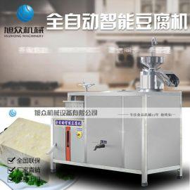 厂家直销全自动豆腐机,豆腐豆浆一体机,蔬菜豆腐机,豆腐脑机