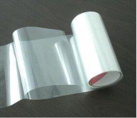 新友维供应 OCA无痕双面胶带 触摸屏贴合  光学胶 可订制超透防刮不干胶