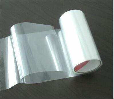 新友维供应 OCA无痕双面胶带 触摸屏贴合专用光学胶 可订制超透防刮不干胶