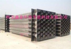 玻璃钢阳极管专业生产厂,广西玻璃钢阳极管,鑫泰科技