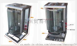 郑州哪里有  夹馍机器  肉夹馍机器 烤肉机