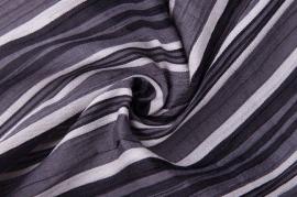 厂家直销 色织丝棉顺纡 新款服装面料 裙子,衬衫,婚纱礼服,时装