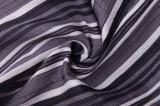廠家直銷 色織絲棉順紆 新款服裝面料 裙子,襯衫,婚紗禮服,時裝