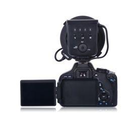 佳能单反矿用防爆数码相机ZHS1800