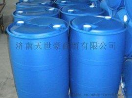 山东脂肪酸甲酯厂家现货促销价格优惠
