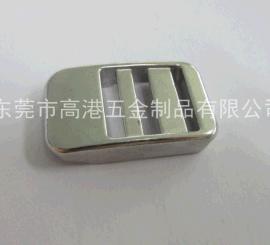 不锈钢精密铸造 箱包五金配件 小首饰五金配件