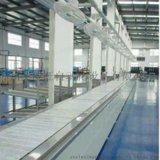 流水线、生产线、独立工作台、电子电器生产线