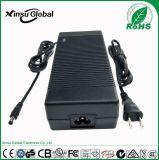 16V9A電源 16V9A VI能效 XSG1608000 VI能效 中規CCC認證 xinsuglobal 16V9A電源適配器