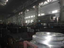 MB8镁合金产品-_大锻环-_MB2-_