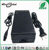 20V9A电源 IEC60335标准 日规PSE认证 xinsuglobal VI能效 XSG2009000 20V9A电源适配器