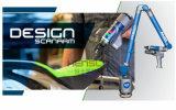 便携式三维扫描测量臂 Design ScanARM