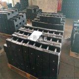 珠海25kg手提式标准砝码 25公斤电梯年检砝码