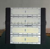 高亮LED高杆灯LED球场灯LED投光灯200W