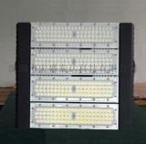 高亮LED高杆燈LED球場燈LED投光燈200W