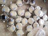 铸铝防爆接线盒,BHD51防爆接线盒厂家直销