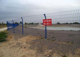 绿丝水库网@南京绿丝水库网环保安平专业厂家