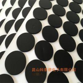 南宁硅胶胶垫、硅胶密封圈、硅胶防滑垫