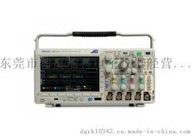 泰克MDO3024混合数字示波器