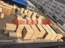 滁州建築木方廠家直銷