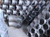 专业生产不锈钢弯头-不锈钢弯头厂家直销