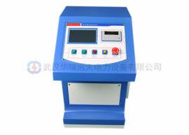 全自动变压器控制台-变压器控制台-工频耐压控制台