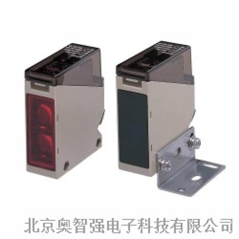 竹中基于PSD范围限定光电开关 DA-S200P