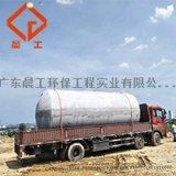宁夏地区钢筋混凝土化粪池生产商直销 品质保证