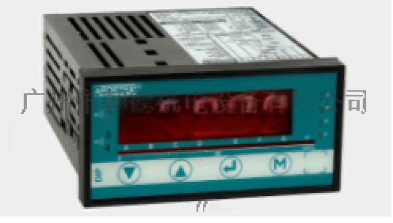 广州朝德机电ARDETEM数显表 DIP420 A2R4-3  DIP402 A2R4-3 TPI-10-AR