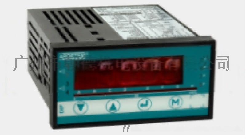 廣州朝德機電ARDETEM數顯表 DIP420 A2R4-3  DIP402 A2R4-3 TPI-10-AR