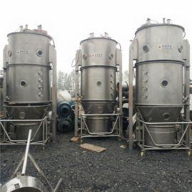XF系列沸腾干燥机,沸腾干燥机