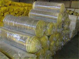河北大棚专用保温材料玻璃棉板 保温棉板 玻璃棉卷毡