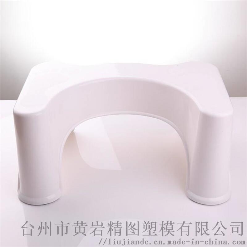 厂家供应塑料板凳家用厂家直销